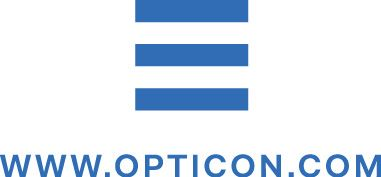 Opticon Sensoren GmbH