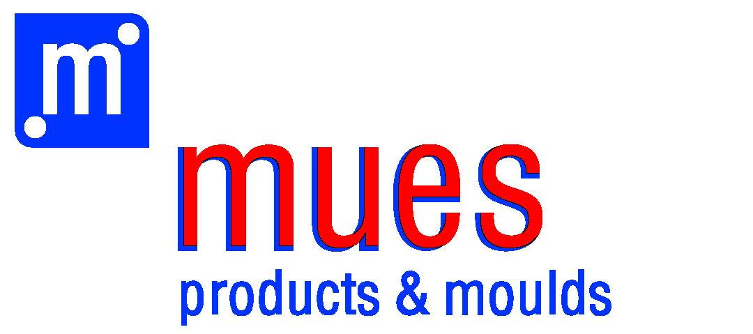 Mues Products & Moulds GmbH