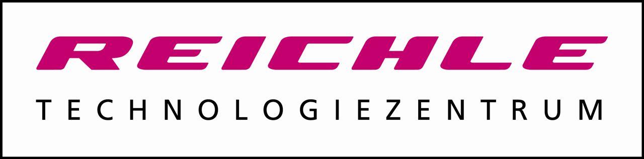Reichle Technologiezentrum