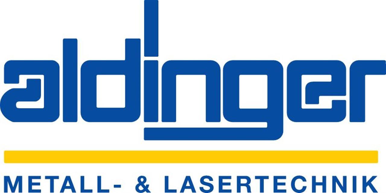 Dietrich Aldinger GmbH