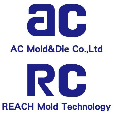 AC Mold & Die Co., Ltd.