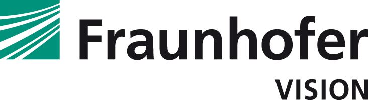 Fraunhofer-Allianz Vision