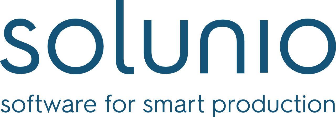 Solunio GmbH