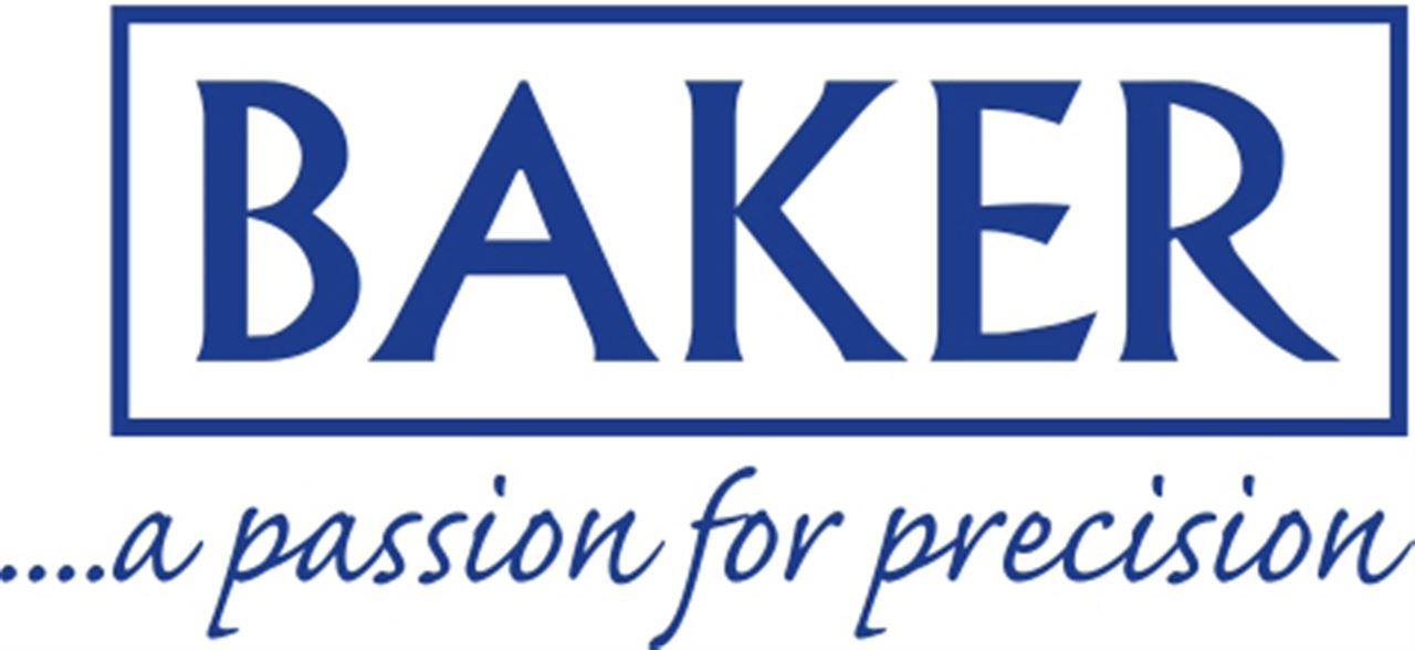 Baker Gauges India Pvt. Ltd.