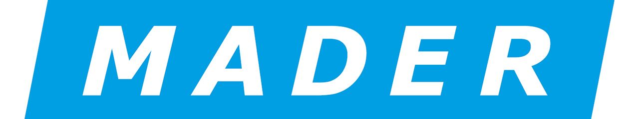 Mader GmbH & Co. KG