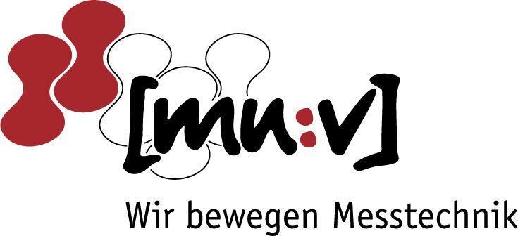 [mu:v] GmbH