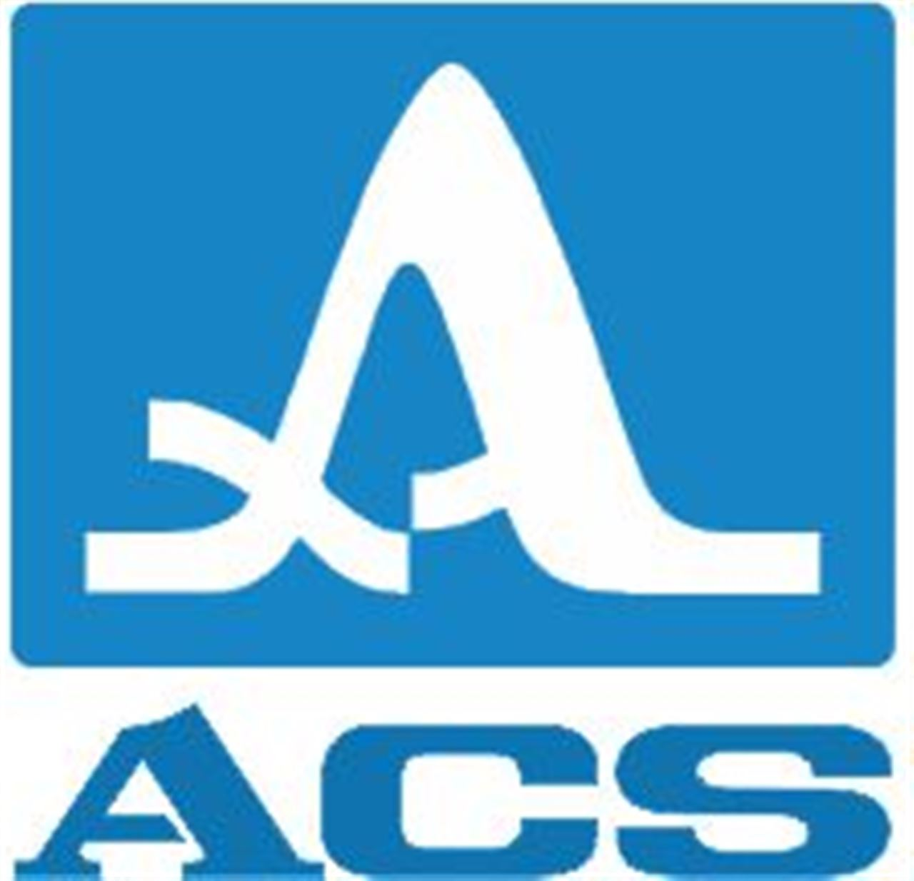 ACS-Solutions GmbH