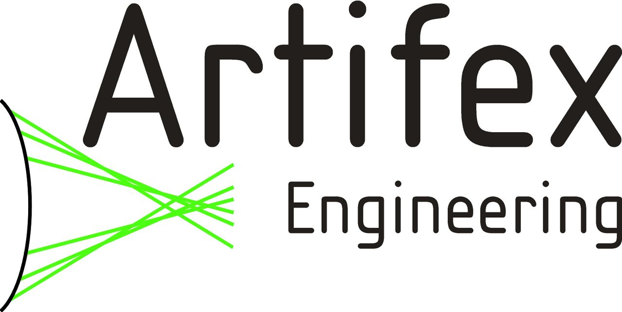 Artifex Engineering GmbH Co.KG