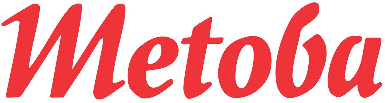 METOBA