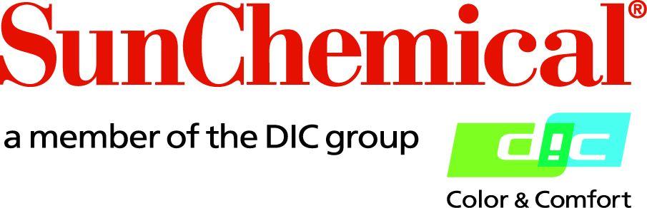 DIC Europe GmbH