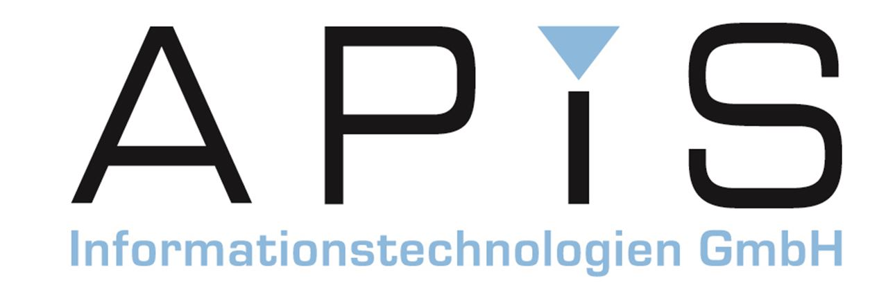 APIS IT GmbH