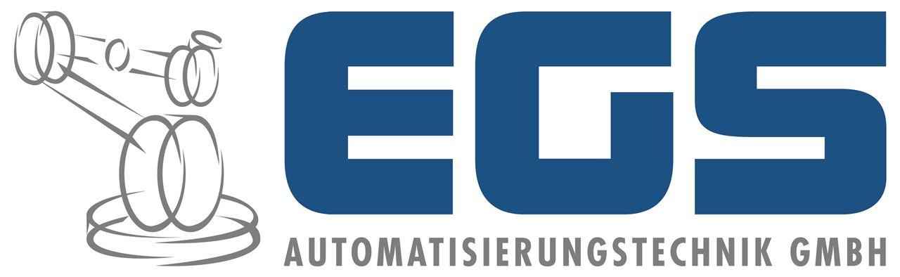 EGS Automatisierungstechnik
