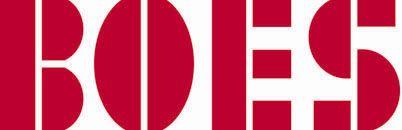 Boes GmbH