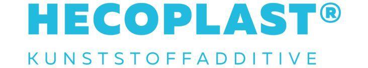HECOPLAST GmbH