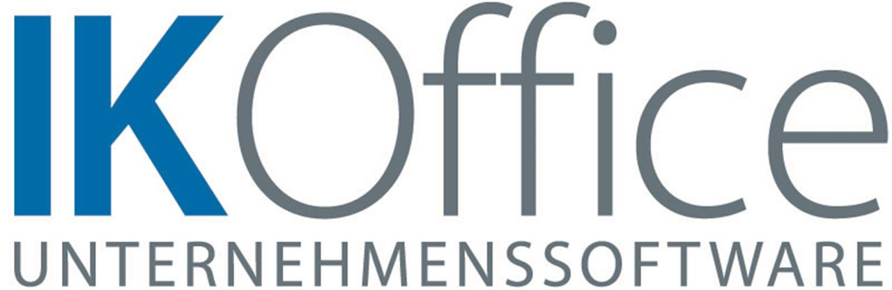 IKOffice GmbH