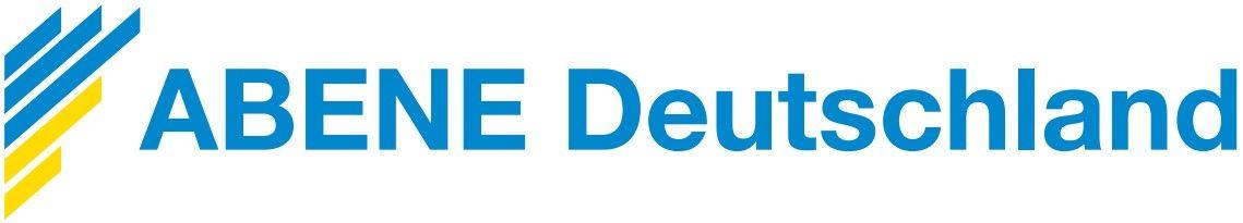 ABENE Deutschland GmbH