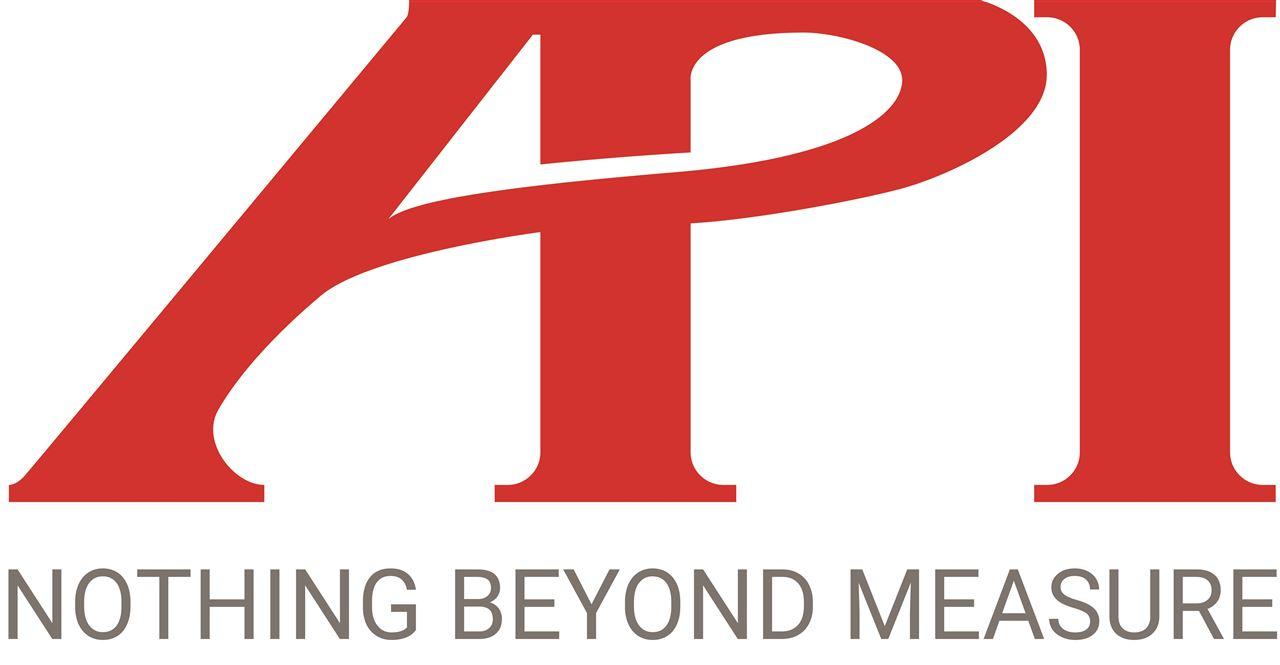 API Europe GmbH