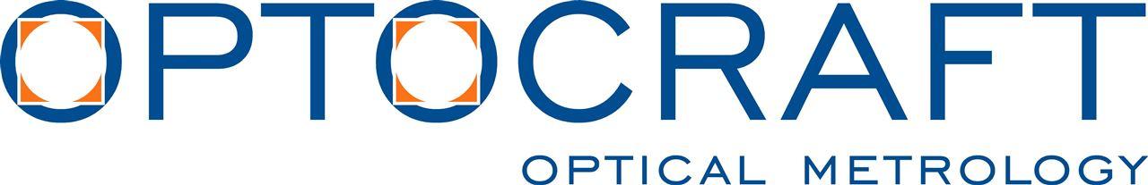 OPTOCRAFT GmbH