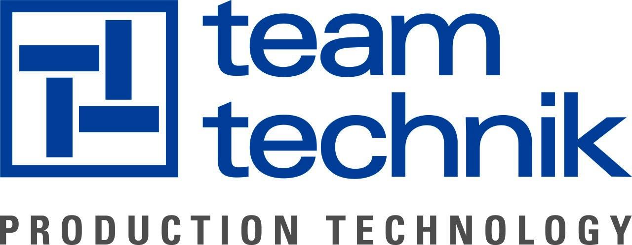 teamtechnik Automation GmbH