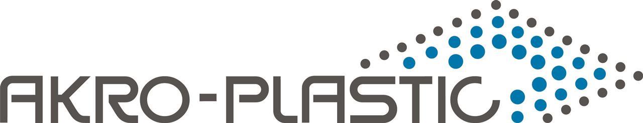 AKRO-PLASTIC GmbH