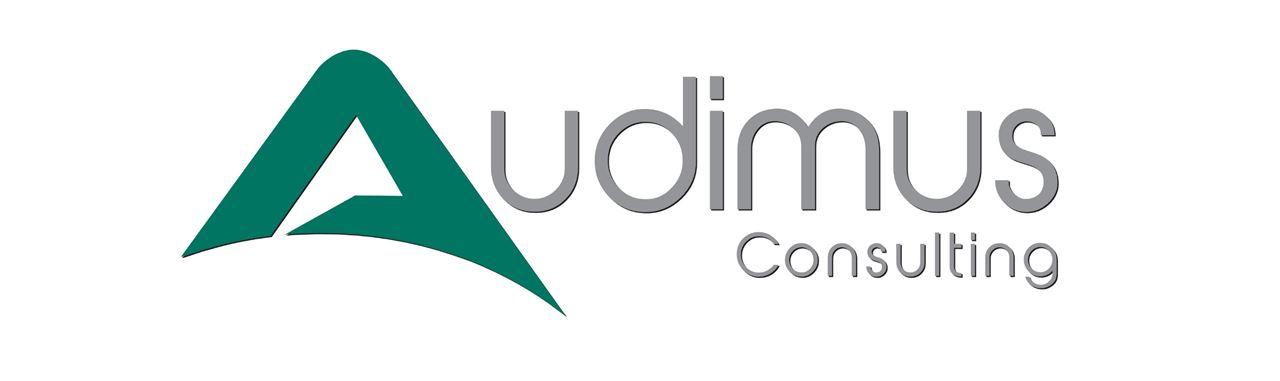 Audimus Consulting GmbH