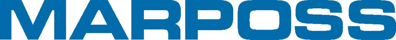 MARPOSS GmbH