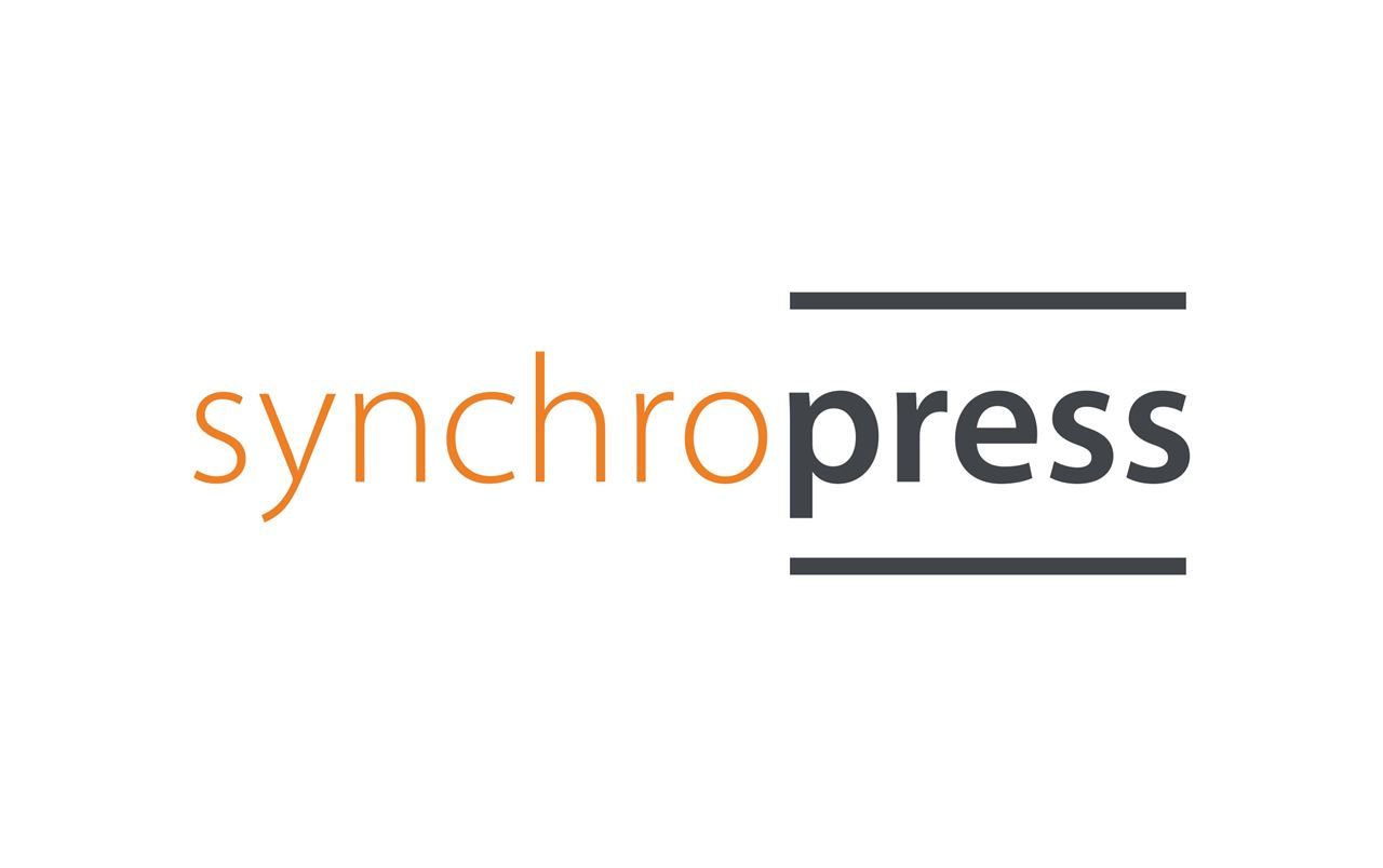 synchropress GmbH