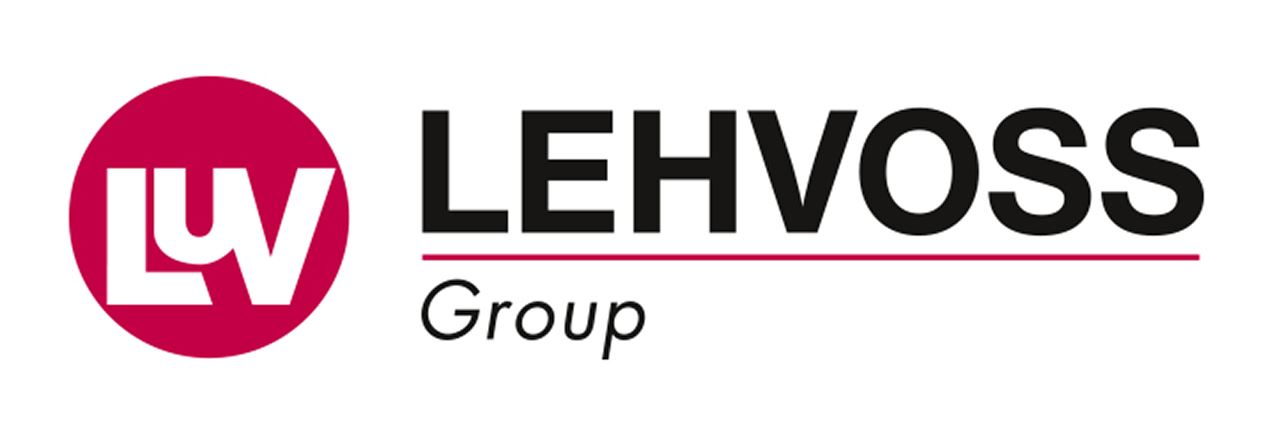 LEHVOSS / Lehmann&Voss&Co. KG