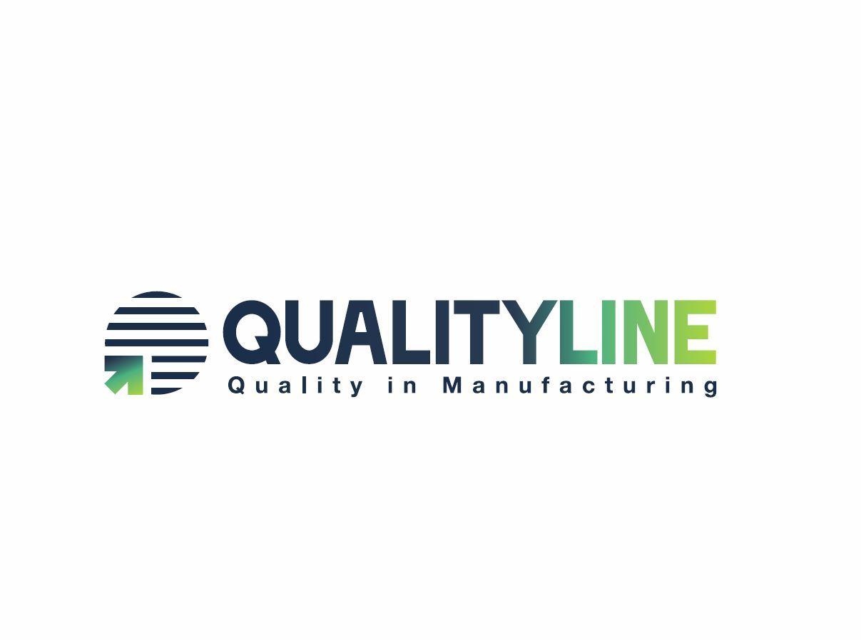 QualityLine