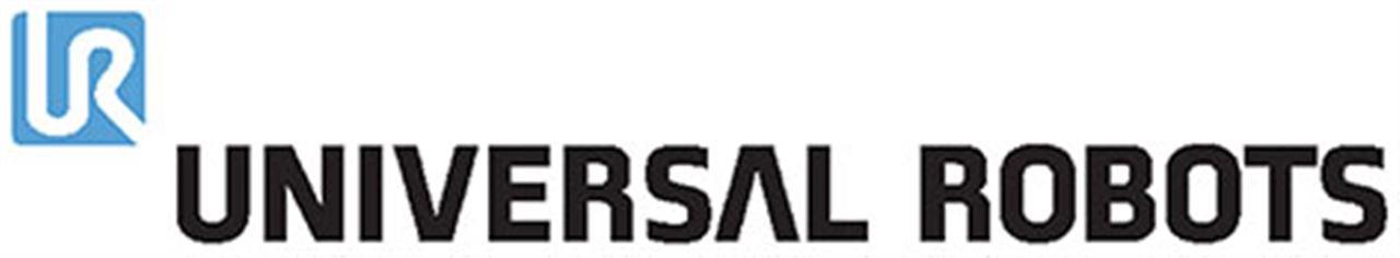 Universal Robots (Germany) GmbH