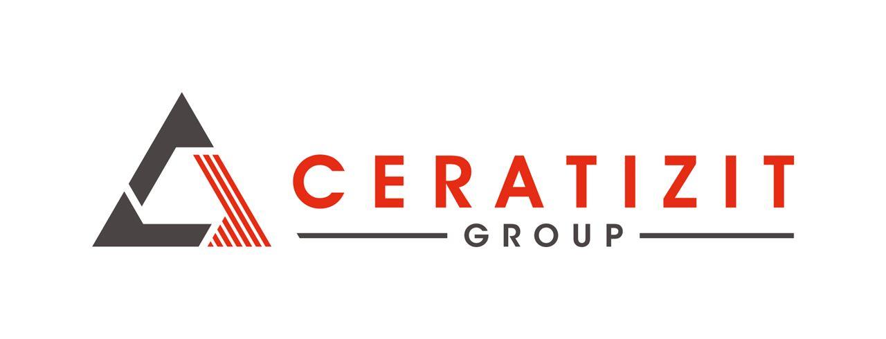 CERATIZIT Deutschland GmbH