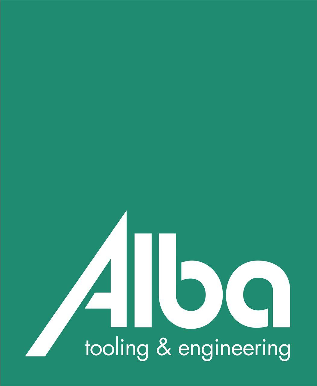 Alba tooling & engineering