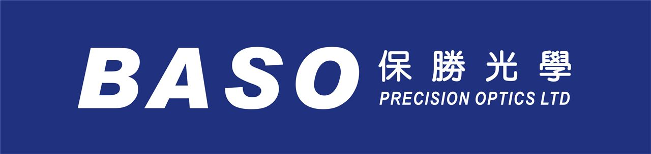 Baso Precision Optics Ltd.