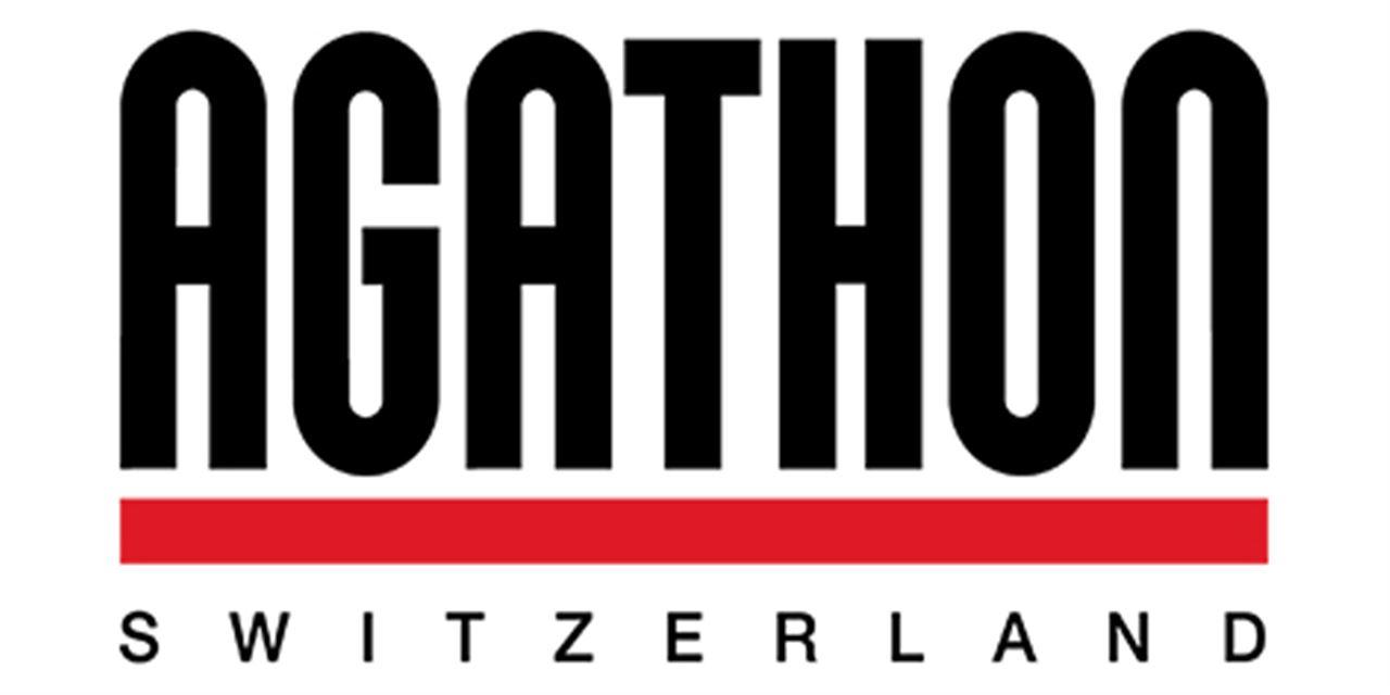 AGATHON AG Normalien