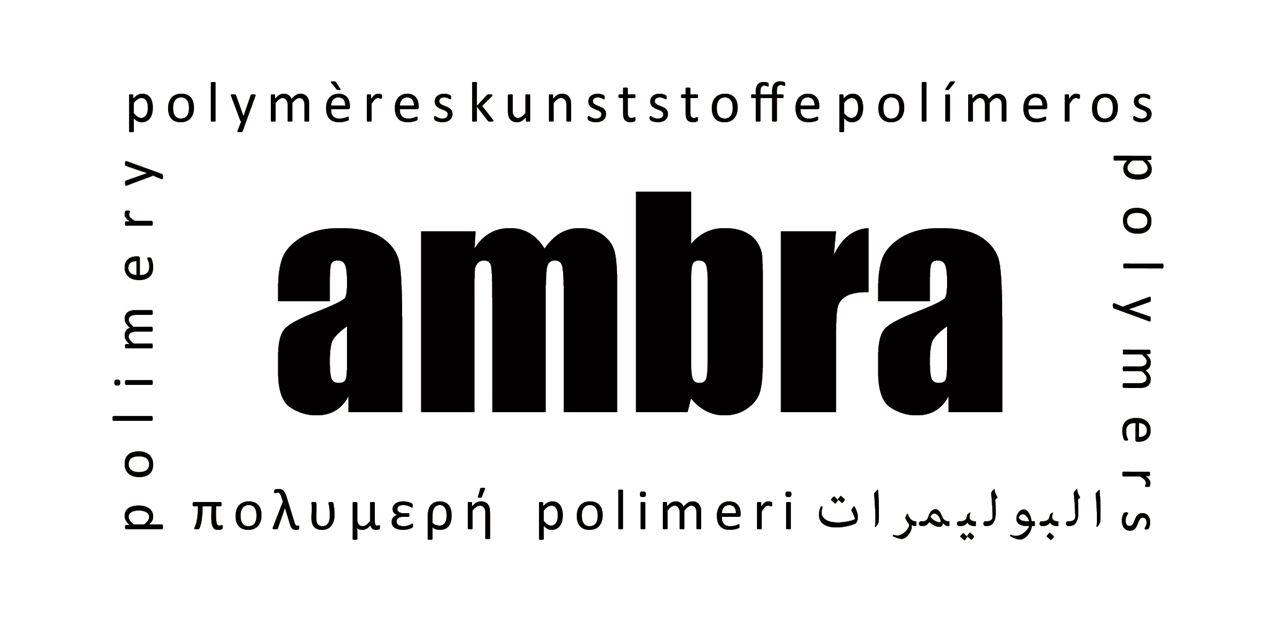 Ambra Kunststoffe GmbH