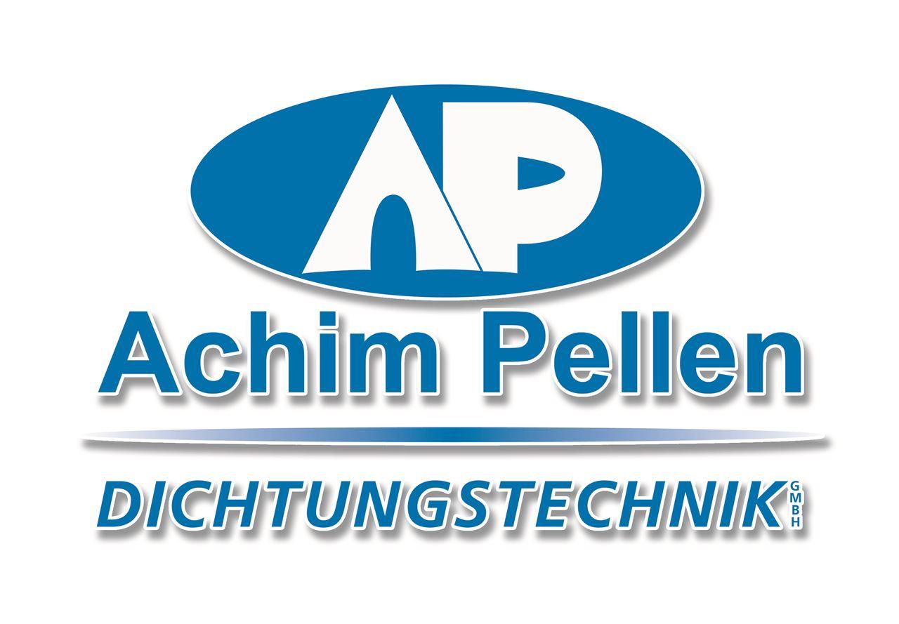 Achim Pellen