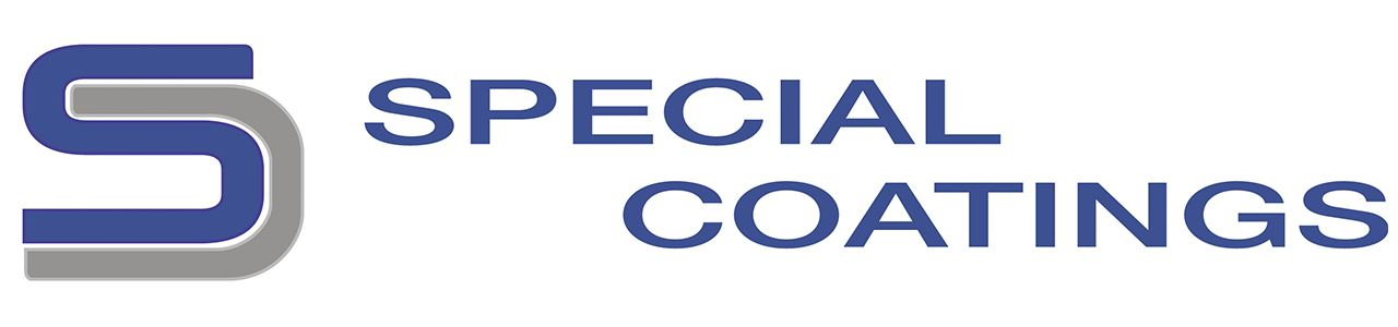 Special Coatings GmbH & Co. KG