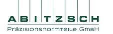 Abitzsch GmbH