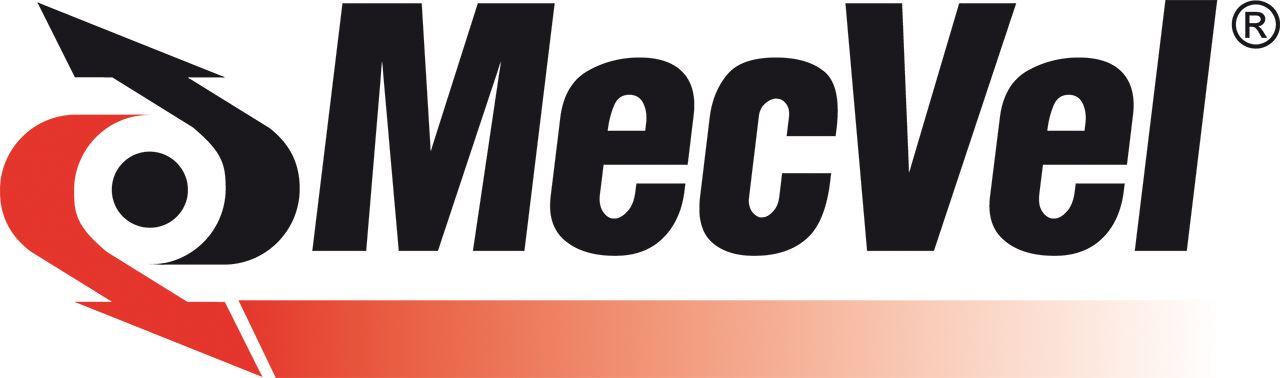 MecVel Srl