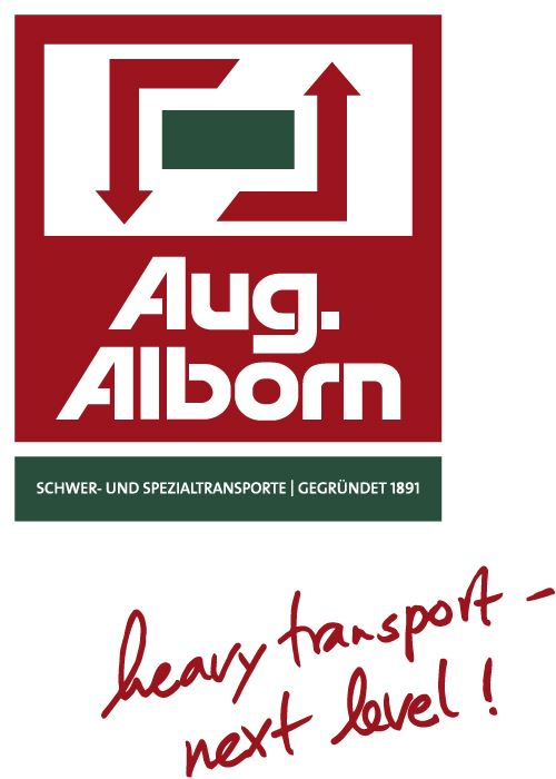 August Alborn GmbH & Co. KG