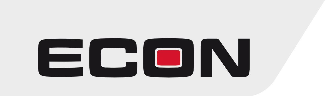 ECON GmbH