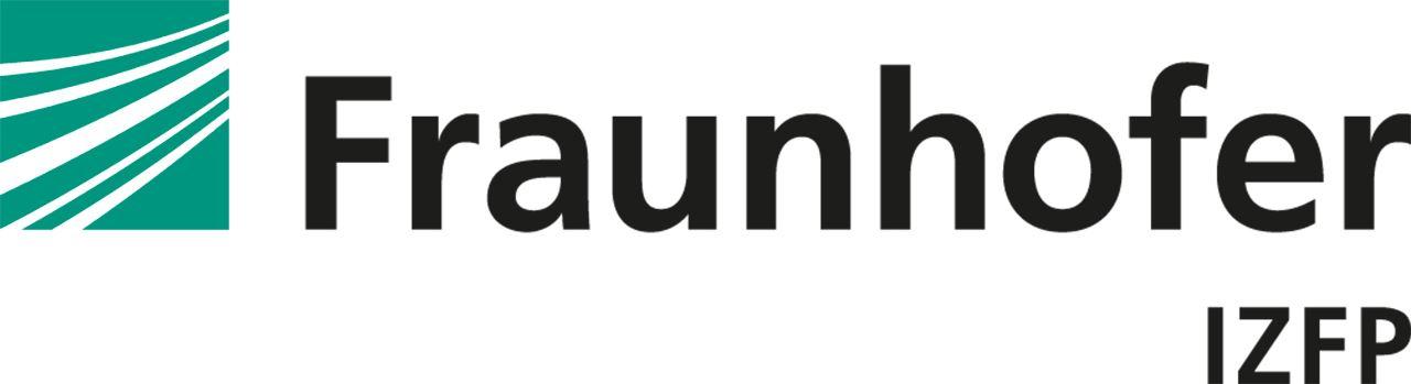 Fraunhofer IZFP