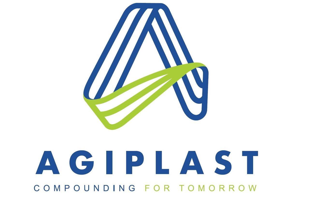 Agiplast Italia SRL