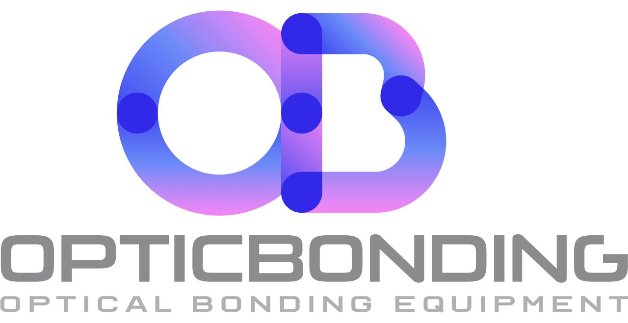 Optic Bonding