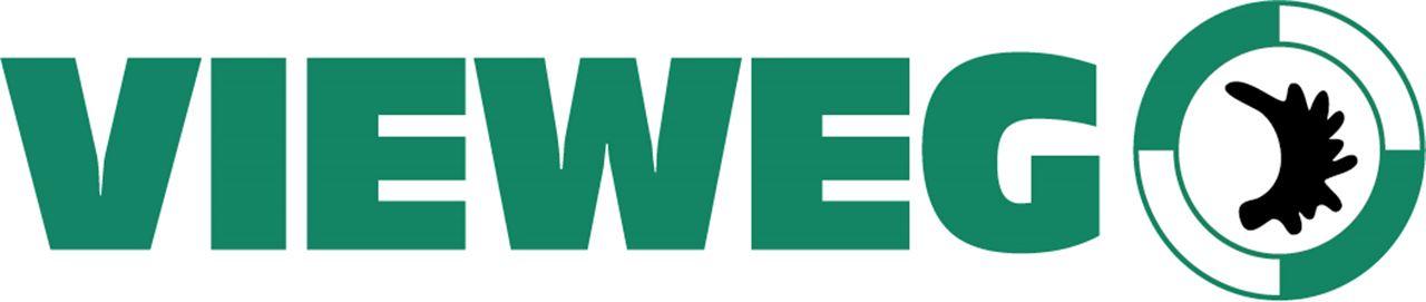 Vieweg GmbH