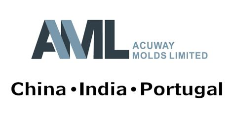 Acuway Molds Limited