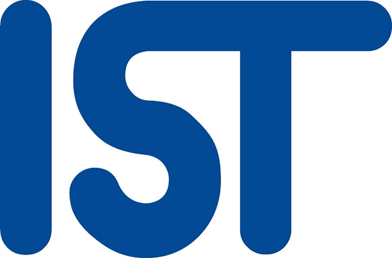 IST Metz GmbH