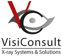 VisiConsult X-ray Solutions