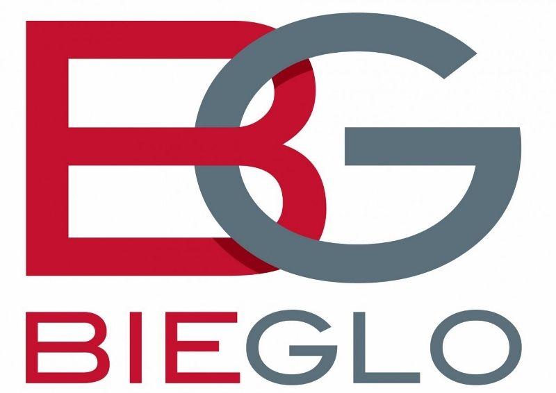 BIEGLO GmbH