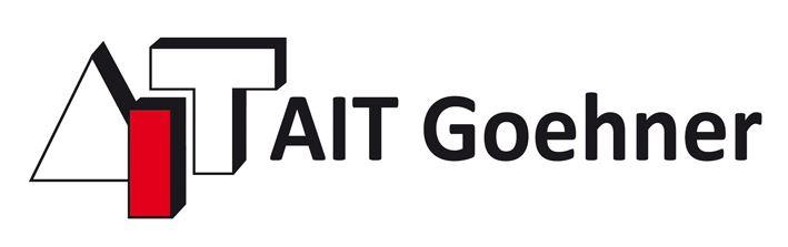 AIT Goehner GmbH